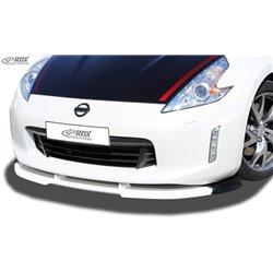 Sottoparaurti anteriore Nissan 370Z 2013-