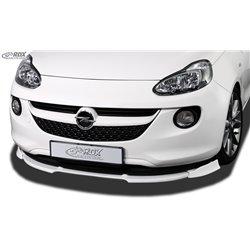 Sottoparaurti anteriore Opel Adam 2012-2019