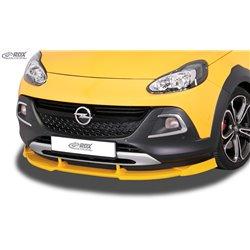 Sottoparaurti anteriore Opel Adam S 2015-2019