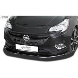 Sottoparaurti anteriore Opel Corsa E OPC-Line