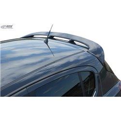 Spoiler alettone posteriore Opel Corsa E 4/5 P. OPC Look