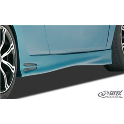 Minigonne laterali Opel Tigra A GT4