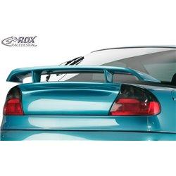 Spoiler alettone posteriore Opel Tigra A