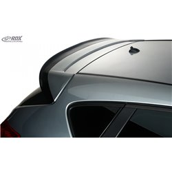 Spoiler alettone posteriore Opel Astra J