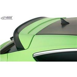 Spoiler alettone posteriore Opel Astra J GTC