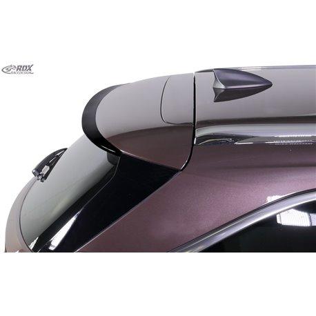 Spoiler alettone posteriore Opel Astra K SportsTourer / Kombi
