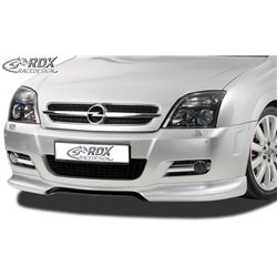 Sottoparaurti anteriore Opel Vectra C GTS -2005