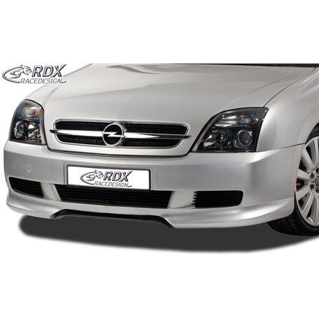 Sottoparaurti anteriore Opel Vectra C -2005