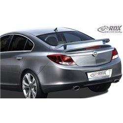 Spoiler alettone posteriore Opel Insignia 2008-2017