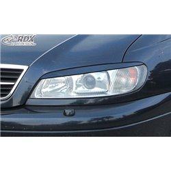 Palpebre fari Opel Omega B 1999-