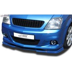 Sottoparaurti anteriore Opel Meriva A OPC