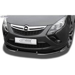 Sottoparaurti anteriore Opel Zafira Tourer OPC-Line 2011-