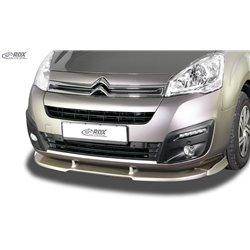 Sottoparaurti anteriore Peugeot Partner 2015-2018