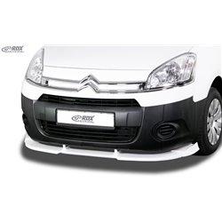 Sottoparaurti anteriore Peugeot Partner 2008-2015