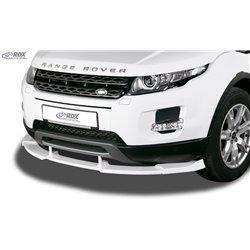 Sottoparaurti anteriore Range Rover Evoque 2011-2016