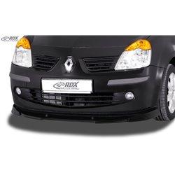 Sottoparaurti anteriore Renault Modus -2008