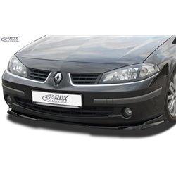 Sottoparaurti anteriore Renault Laguna 2 Serie 2 2005-