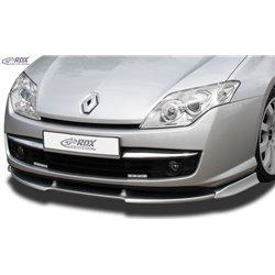 Sottoparaurti anteriore Renault Laguna 3 Serie 1