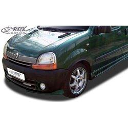 Sottoparaurti anteriore Renault Kangoo 1 1998-2003
