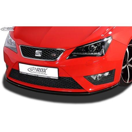 Sottoparaurti anteriore Seat Ibiza 6J-6P FR 2012-