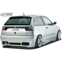 Paraurti posteriore Seat Ibiza -1999