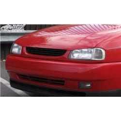 Estensione cofano Seat Ibiza -1999