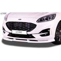 Sottoparaurti anteriore Ford Kuga 3 ST-Line / Vignale 2020-