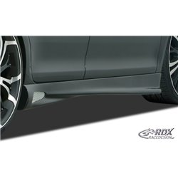 Minigonne laterali Seat Ibiza 1999- GT4 ReverseType