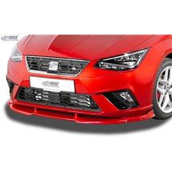 Sottoparaurti anteriore Seat Ibiza 6F / 6F FR