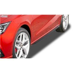 Minigonne laterali Seat Ibiza 6F Slim