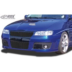 Paraurti anteriore Seat Cordoba 1999-