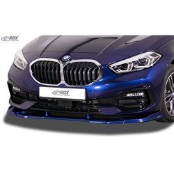 Sottoparaurti anteriore BMW Serie 1 F40