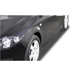 Minigonne laterali Seat Leon 1P Slim