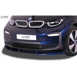 Sottoparaurti anteriore BMW i30 / i30s