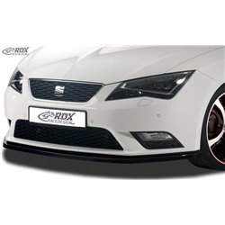 Sottoparaurti anteriore Seat Leon 5F / SC / ST