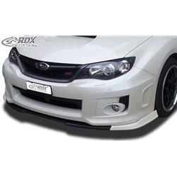 Sottoparaurti anteriore Subaru Impreza 3 (GR) WRX