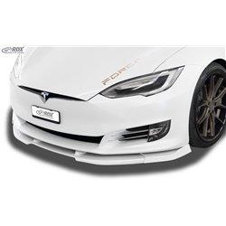 Sottoparaurti anteriore Tesla Model S 2016-