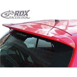 Spoiler alettone posteriore Toyota Yaris P9 2005-2011