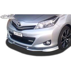 Sottoparaurti anteriore Toyota Yaris P13