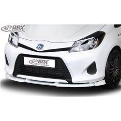 Sottoparaurti anteriore Toyota Yaris Hybrid P13
