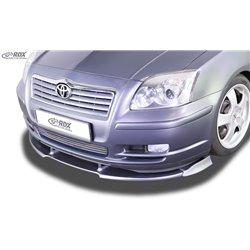 Sottoparaurti anteriore Toyota Avensis (T25) 2003-2006