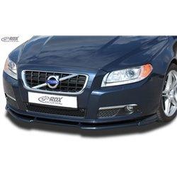 Sottoparaurti anteriore Volvo S80 2006-2013 / V70 2007-2013