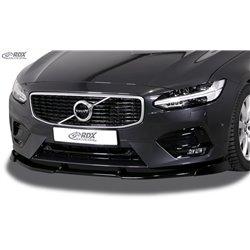 Sottoparaurti anteriore Volvo V90 / S90 R-Design 2016-