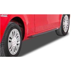 Minigonne laterali Volkswagen UP Slim