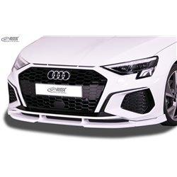 Sottoparaurti anteriore Audi A3 8Y 2020-
