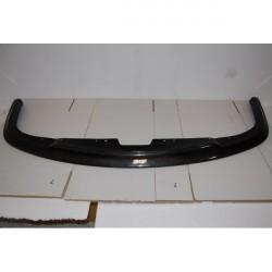 Spoiler sottoparaurti anteriore in carbonio Subaru Impreza 06