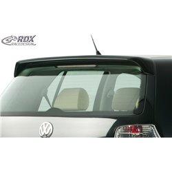 Spoiler alettone posteriore Volkswagen Golf 4