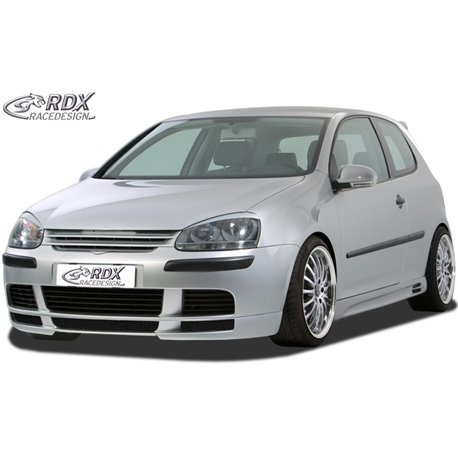 Sottoparaurti anteriore Volkswagen 5