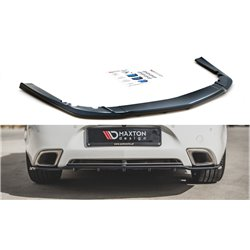 Estrattore sottoparaurti Opel Insignia Mk.1 OPC 2013-2017