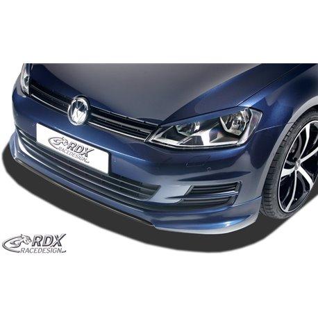 Sottoparaurti anteriore Volkswagen 7